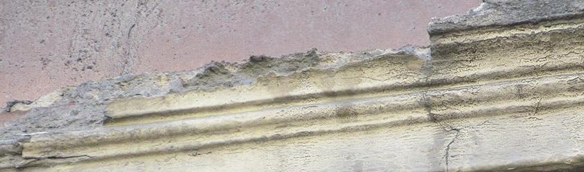 Свойства затвердевших строительных растворов определение выравнивание керамзитобетоном